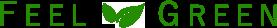フィールグリーン | 浜松 豊橋 袋井 磐田で外構工事 門・塀 カーポート・物置・テラス・デッキ等